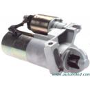 1.7KW 12V CW 11T   Lester:6470  OE 10465293 Auto Starter for BUICK ROADMASTER 5.7L(350) V8(1995-1996)