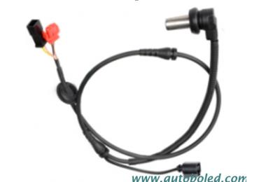Auto Sensors BOLED Catalogue_11.9MB  PDF