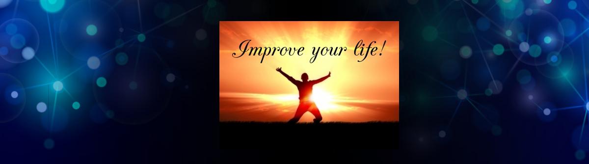 Life Improve